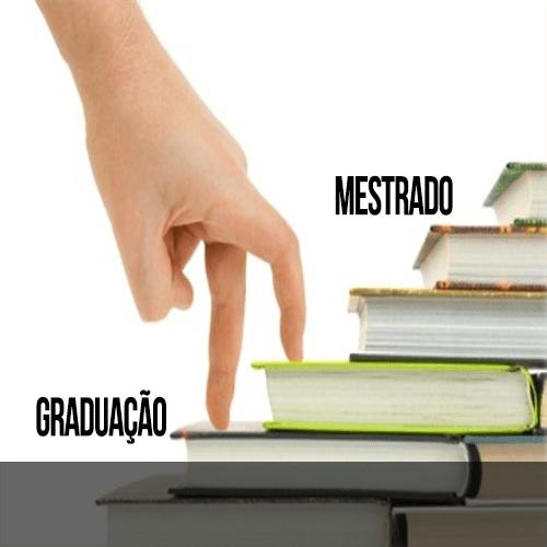 Tese mestrado ou doutorado